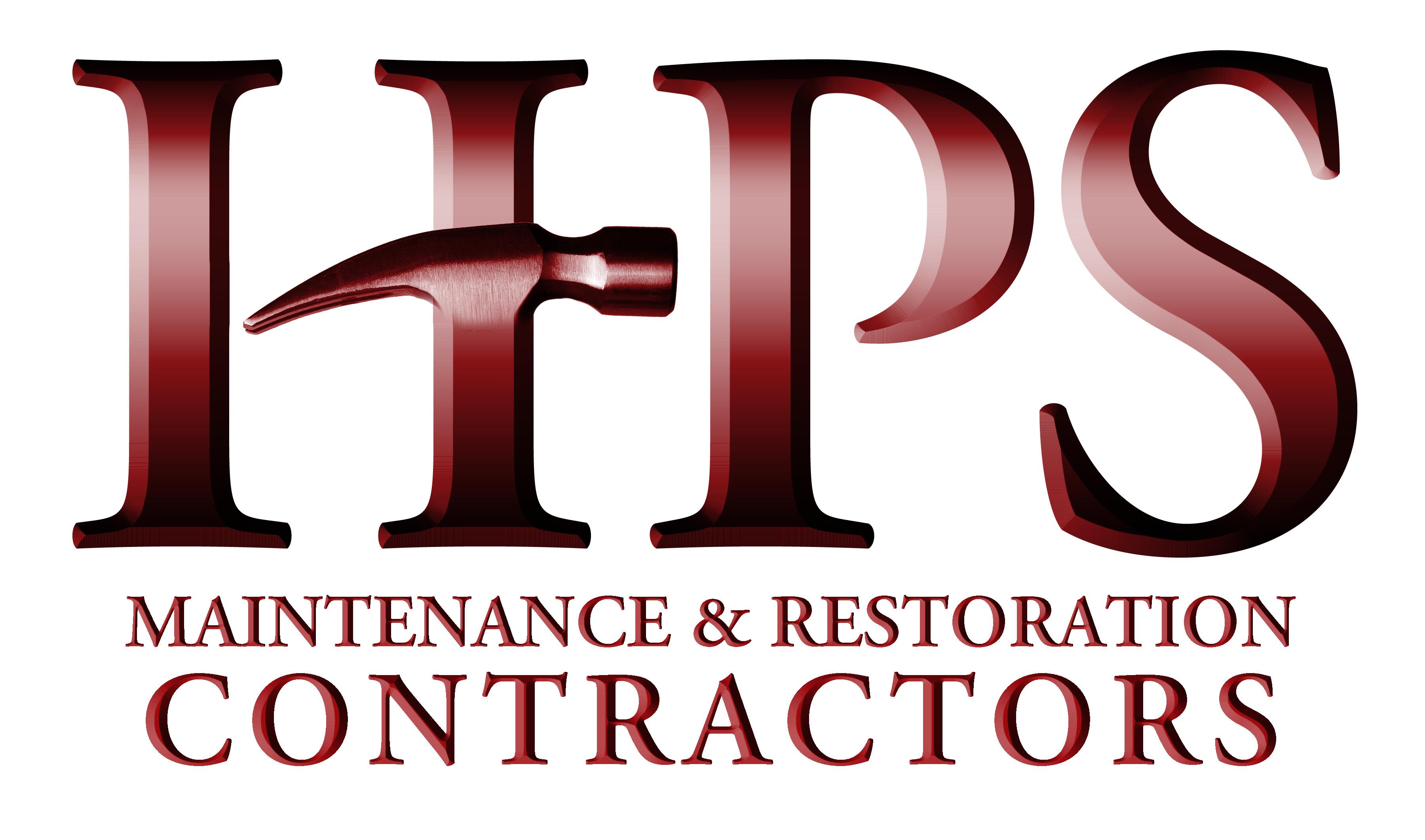 HPS-Logo-2012